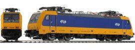 PIKO 59862 E-Lok BR 186 002 | NS | AC | Spur H0 online kaufen