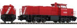 PIKO 59929 Diesellok 6404 | NS Cargo | Spur H0 online kaufen