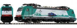 PIKO 59966 E-Lok BR 186 VPS   DC analog   Spur H0 online kaufen