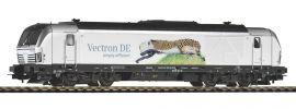 PIKO 59985 Diesellok Vectron 247 | SIEMENS Lokpool | Spur H0 online kaufen