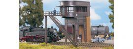 PIKO 61137 Stellwerk Reinbek   Gebäude Bausatz Spur H0 online kaufen