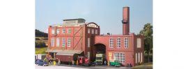 PIKO 61144 Malzfabrik Bausatz Spur H0 online kaufen