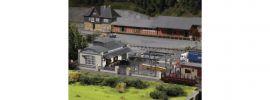 PIKO 61152 Kistenfabrik Gerlacher | Spur H0 online kaufen