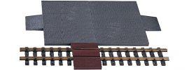 PIKO 62006 Bahnsteigplatten-Set Spur G online kaufen