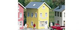 PIKO 62067 Sonnen-Apotheke Bausatz Spur G online kaufen