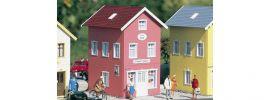 PIKO 62068 Friseursalon Gunilla Bausatz Spur G online kaufen