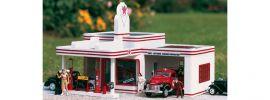 PIKO 62251 Tankstelle Texaco | Bausatz Spur G online kaufen