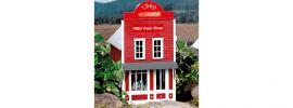 PIKO 62705 PIKO Train Shop Fertigmodell Spur G online kaufen