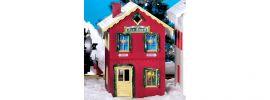 PIKO 62711 Weihnachts-Elfenhaus Fertigmodell Spur G online kaufen