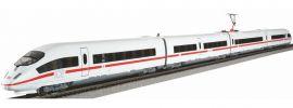 PIKO 97929 Startset E-Triebwagen ICE 3 Bettungsgleis | NS | DC analog | Spur H0 online kaufen