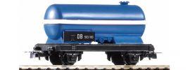 PIKO 57023 myTrain Kesselwagen | DB | Spur H0 online kaufen