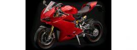 POCHER HK107 Ducati 1299 Panigale S Superbike | Standmodell Bausatz 1:4 online kaufen
