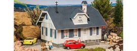 POLA 331087 Bauernhaus   Gebäude Bausatz Spur G online kaufen