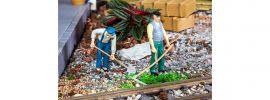 POLA 331507 Bauern   2 Stück   Figuren Spur G online kaufen
