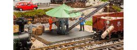 POLA 331705 Lastkran | Bausatz Spur G online kaufen