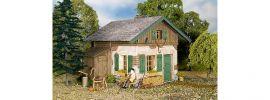 POLA 331715 Alte Försterhütte Bausatz Spur G online kaufen