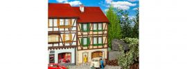 POLA 331778 Stadt-Reliefhaus | Bausatz Spur G online kaufen