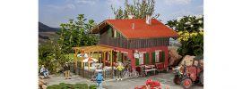 POLA 331787 Gasthof Zum Bären Bausatz Spur G online kaufen