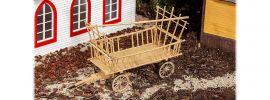 POLA 333151 Heuwagen Bausatz 1:22,5 online kaufen