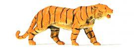 Preiser 29515 Tiger | Spur H0 online kaufen