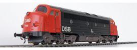 Pullman 30346 Diesellok NoHAB MY 1158 DSB | digital Sound+Rauch | Spur 1 online kaufen