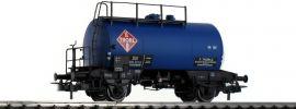 Pullman 36239 Kesselwagen Deutz Thoerl DB | Spur H0 online kaufen