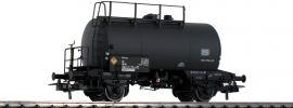 Pullman 36245 Kesselwagen Deutz DB | Spur H0 online kaufen