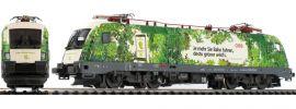 RailAd RA1042S BR1116 Green Point-Lok ÖBB   digital   Sound   Spur H0 online kaufen