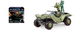 Revell 00060 UNSC Warthog Halo | Militär Bausatz 1:32 online kaufen