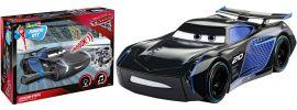 Revell 00861 Jackson Storm | mit Sound + Licht | Auto Steckbausatz online kaufen