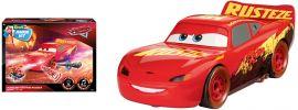 Revell 00864 Muddy RRC Lightning McQueen | Junior Kit Bausatz online kaufen