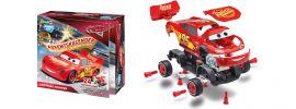 Revell 01016 Adventskalender Lightning McQueen | Auto Steckbausatz online kaufen