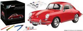 Revell 01029 Adventskalender 2020 Porsche 356 | Auto Bausatz 1:16 online kaufen