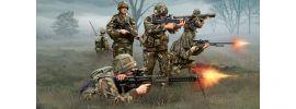 Revell 02519 Britische Infanterie (modern) Bausatz 1:72 online kaufen
