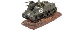 Revell 03216 M7 HMC Priest | Militär Bausatz 1:76 online kaufen