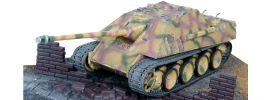 Revell 03232 Sonder Kfz. 173 Jagdpanther Bausatz 1:76 online kaufen