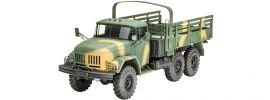 Revell 03245 Soviet LKW 6x6 ZiL-131 Militaria Bausatz 1:35 online kaufen