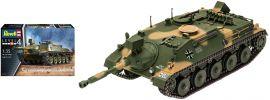 Revell 03276 Kanonenjagdpanzer KaJaPa | Militär Bausatz 1:35 online kaufen