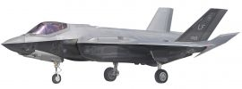 Revell 03868 F-35A LightningII | Flugzeug Bausatz 1:72 online kaufen