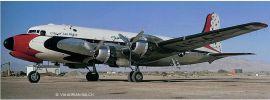 Revell 03920 C-54D Thunderbirds | Platinum Edition | Flugzeug Bausatz 1:72 online kaufen