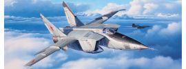 Revell 03931 MiG-25 RBT Foxbat B | Flugzeug Bausatz 1:48 online kaufen
