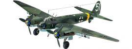 Revell 03935 Junkers Ju88 A-4 | Flugzeug Bausatz 1:48 online kaufen