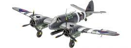 Revell 03943 Bristol Beaufighter TF.X | Flugzeug Bausatz 1:48 online kaufen