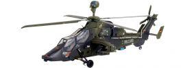 "Revell 04485 Eurocopter ""Tiger"" UHT/HAP Bausatz 1:72 online kaufen"