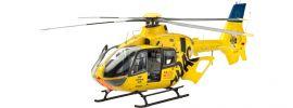 Revell 04659 Eurocopter EC135 ADAC Hubschrauber Bausatz 1:32 online kaufen