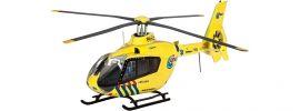 Revell 04939 Airbus EC135 ANWB | Hubschrauber Bausatz 1:72 online kaufen