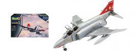 Revell 04962 British Phantom FGR Mk2 | Flugzeug Bausatz 1:48 online kaufen