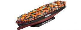 Revell 05152 Container Ship COLOMBO EXPRESS | Schiff Bausatz 1:700 online kaufen