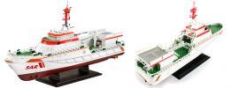 Revell 05812 DGzRS Hermann Marwede Seenotkreuzer Bausatz 1:200 online kaufen