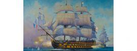 Revell 05819 HMS Victory | Schiff Bausatz 1:450 online kaufen